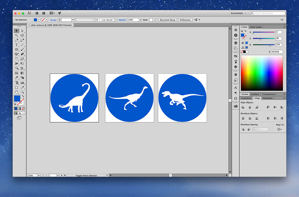Using Svg Icons Web Dev 3 Learn The Web